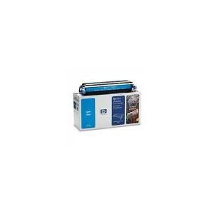 TONER HP CYAN COLOR LASERJET 5500