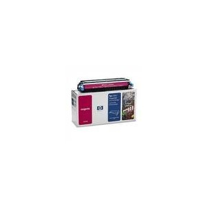 TONER HP MAGENTA COLOR LASERJET 5500