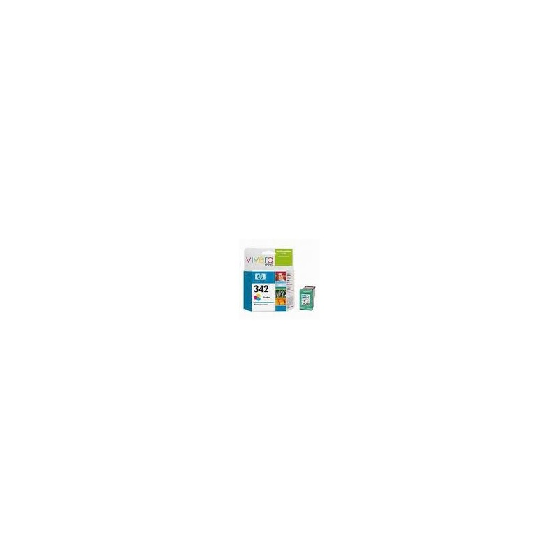 cartouche hp couleur deskjet 5440 psc 1510 photosmart 2575. Black Bedroom Furniture Sets. Home Design Ideas