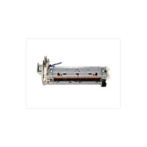 Four HP RM1-1821-080-CN / RM1-1821-240CN