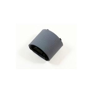 Gallet HP RC1-5440-000CN