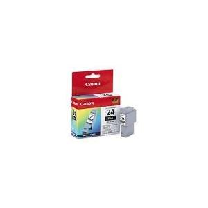 CARTOUCHE CANON NOIRE S200-200x-300-i250-320-350-450-455-475D-MPC190-200-360-370