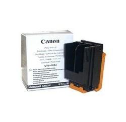 TETE CANON NEUVE I450, I455, I470, MP360, MP370, MP390, IP1500, IP2000, MP110, MP130, MP370 - QY6-0054 Non garantie