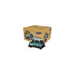 TAMBOUR SAMSUNG CLP-300/CLX3160/CLX2164