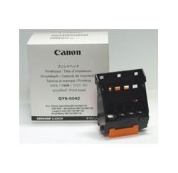 TETE D'IMPRESSION CANON MP700...