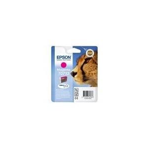CARTOUCHE EPSON MAGENTA D78/DX4000/5000/6050 - 7.4ML
