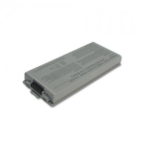 Batterie compatible Dell 810 / M70