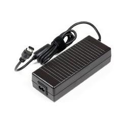 ALIMENTATION COMPATIBLE HP ZD8000 - 180W - 9V - 9.47A