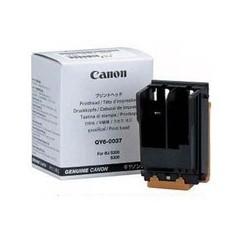 TETE D'IMPRESSION CANON I250, I350, I350, IP1000 - QY6-0044 Non garantie**
