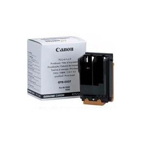 Tête d'impression Canon QY6-0044