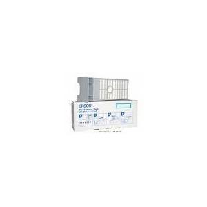 Bloc récupérateur d'encre Epson - C12C890191