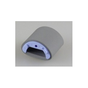 Pick Up roller HP RL1-0266
