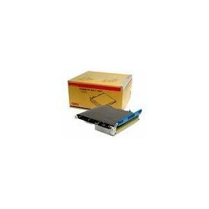 COURROIE DE TRANSFERT OKI C5100/5200/5300/5400