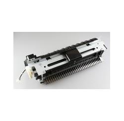 FOUR NEUF HP LASERJET 3005, M3027, P3005 series - garantie 6 mois - RM1-3741 - RM1-3761