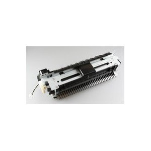 Four HP Laserjet RM1-4731