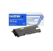 TONER BROTHER NOIR HL2140, 2150N - TN-2120