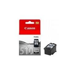 CARTOUCHE CANON NOIRE PIXMA MP240, /MP260, /MP479 - 9ML
