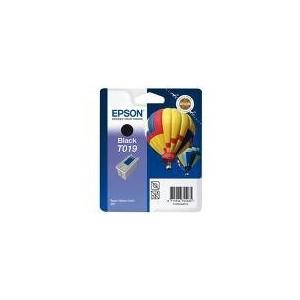 CARTOUCHE EPSON NOIR STYLUS COLOR 880 - C13T019401