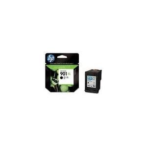 cartouche HP Noire N°901XL