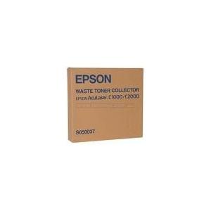 COLLECTEUR DE TONER EPSON ACULASER C2000