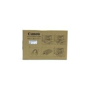 Récupérateur d'encre Canon FG6-8992-030 / FG6-8992-020