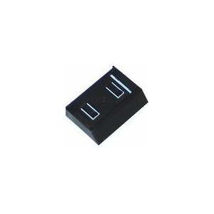 SEPARATION PAD HP TRAY 2 - RC1-0954