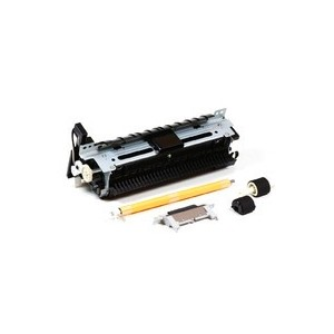 KIT DE MAINTENANCE POUR HP LASERJET 2400 - H3980-60002
