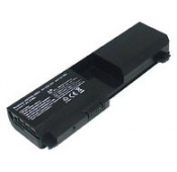 BATTERIE NEUVE COMPATIBLE HP TX1000 7.2V - 4400MAH