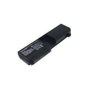 BATTERIE COMPATIBLE HP 7.2V - 4400MAH