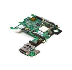 CARTE MERE HP PAVILION TX1000, TX1400 series - AMD - 441097-001 - Gar 3 mois