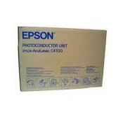 BLOC PHOTOCONDUCTEUR EPSON C3000/4100