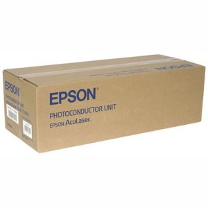 BLOC PHOTOCONDUCTEUR EPSON ACULASER C8600 - C13S051082