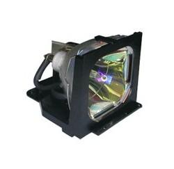 LAMPE VIDEOPROJECTEUR COMPATIBLE SANYO - LMP18J - 150W - 2000 heures - Gar6mois