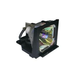 LAMPE VIDEOPROJECTEUR COMPATIBLE SANYO - LMP18J - 150W - 2000 heures