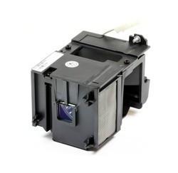 LAMPE VIDEOPROJECTEUR COMPATIBLE ASK/INOCUS - SP-LAMP-018 - 200W - 3000 heures - Gar 6 mois