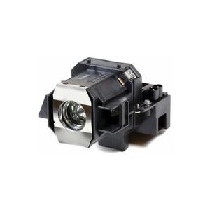 LAMPE VIDEOPROJECTEUR COMPATIBLE EPSON - ELPLP35 - 170W - 1700 heures - Gar 6 mois