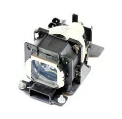 LAMPE VIDEOPROJECTEUR COMPATIBLE LG-PANASONIC - ET-LAB10 - Garantie 6 mois