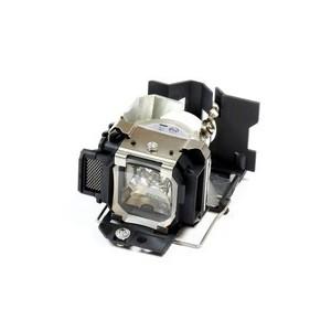 LAMPE VIDEOPROJECTEUR COMPATIBLE SONY - LMP-C162 - 165W - 2000 heures