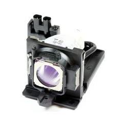 LAMPE VIDEOPROJECTEUR COMPATIBLE BENQ - 59.J8401.CG1 - 200W - 2000 heures - Gar 6 mois
