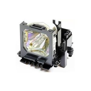LAMPE VIDEOPROJECTEUR COMPATIBLE ASK/INFOCUS/PROXIMA - SP-LAMP-016 - 310W - 2000 heures - Gar 6 mois