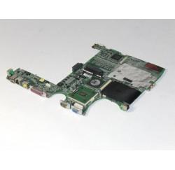 CARTE MERE HP NX9005 - 326676-001 - Gar.3 mois