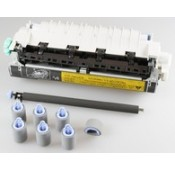 KIT DE MAINTENANCE POUR HP LASERJET 4200 SERIES - Q2430A