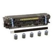 KIT DE MAINTENANCE Compatible NEUF HP LASERJET 4250, 4350 SERIES - 225.000 pages - Q5422A