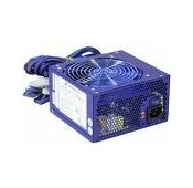 Alimentation Blue Storm II 500 Watts