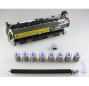 KIT DE MAINTENANCE POUR HP LASERJET 4345 SERIES - 225.000 pages - Q5999A