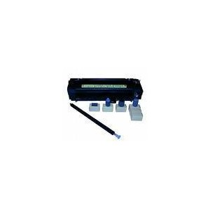 KIT DE MAINTENANCE POUR HP LASERJET 8100/8150 SERIES - 350.000 pages - C3915A