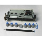 KIT DE MAINTENANCE POUR HP LASERJET 4000 SERIES - 200.000 pages - C4118-67910 - C7852A Gar.3 mois