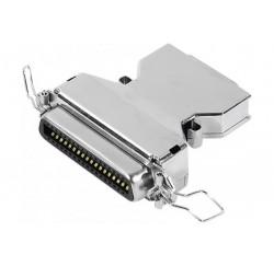 Adaptateur SCSI C36F/Minic36M