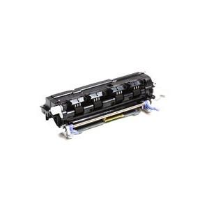 FOUR BROTHER NEUF HL6050DN - garantie 3 mois - LJ1940001