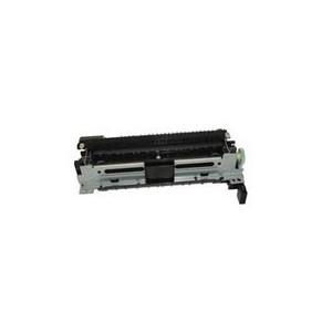 FOUR HP LASERJET 2400 series - garantie 3 mois - RM1-1537